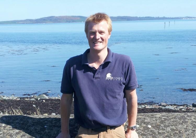JONNY Boat Covers Ireland